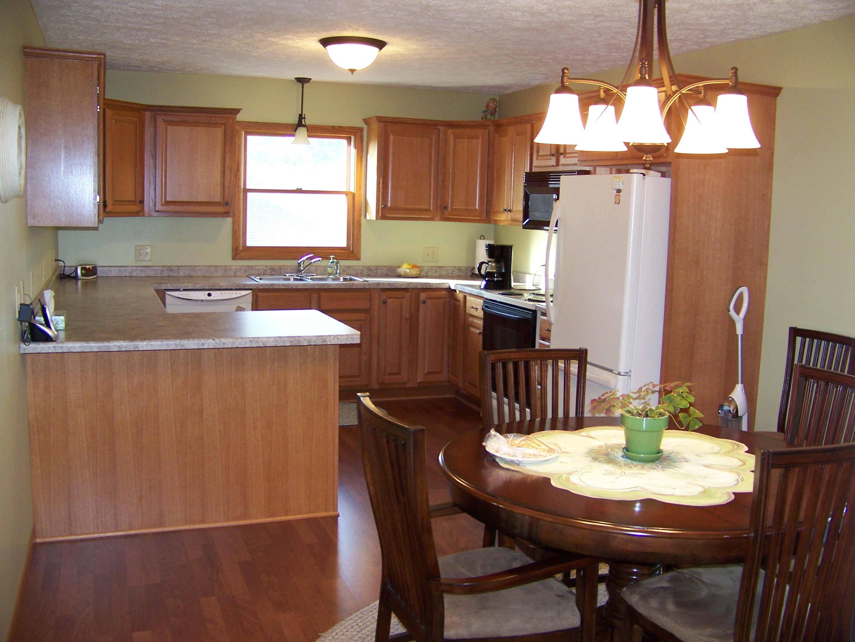 Before And After  Schmidt Homes. Kitchen Makeover Bolton. Green Kitchen Ideas Design. Kitchen Chairs Kijiji Toronto. Red Kitchen Knives. Modern Kitchen Wood. Kitchen Remodel Reddit. Kitchen Table And Chairs For Sale. Used Kitchen Cabinets