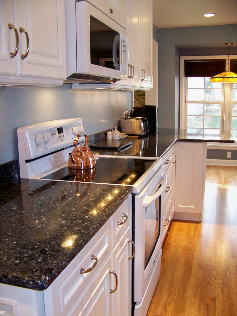 Northfield Kitchen Remodel
