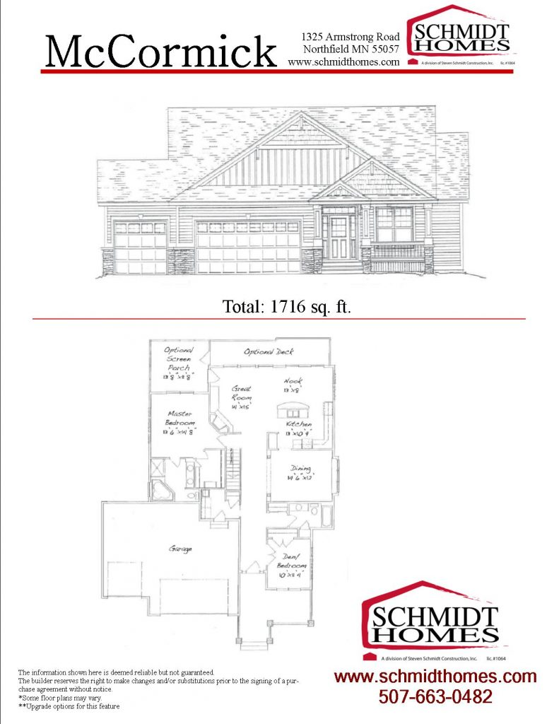 dunedin beach with Floor Plan Agreement on Porters Heights furthermore Testimonials besides Smaills Beach in addition Georgian Country House Plans additionally Paver Patterns.