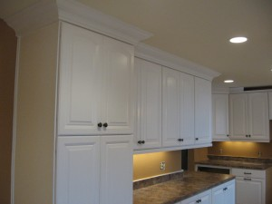 Kitchen Remodel 2