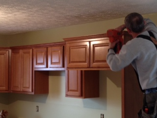 Faribault Kitchen Remodel 3