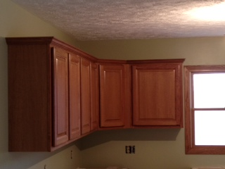 Faribault Kitchen Remodel 4