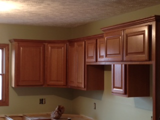 Faribault Kitchen Remodel 5