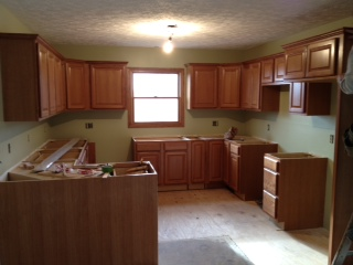 Faribault Kitchen Remodel 6